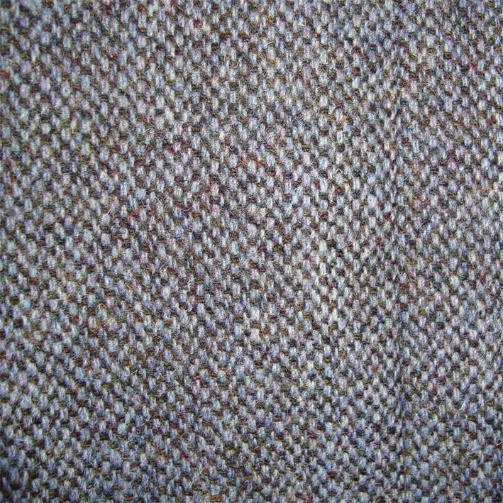 Tweed Suits Jennis Amp Warmann Modern British Men S
