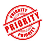 priority-badge