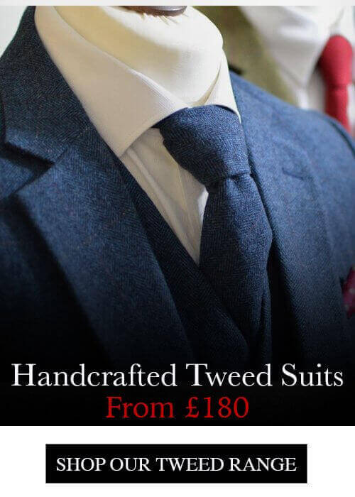 tweed suit sale