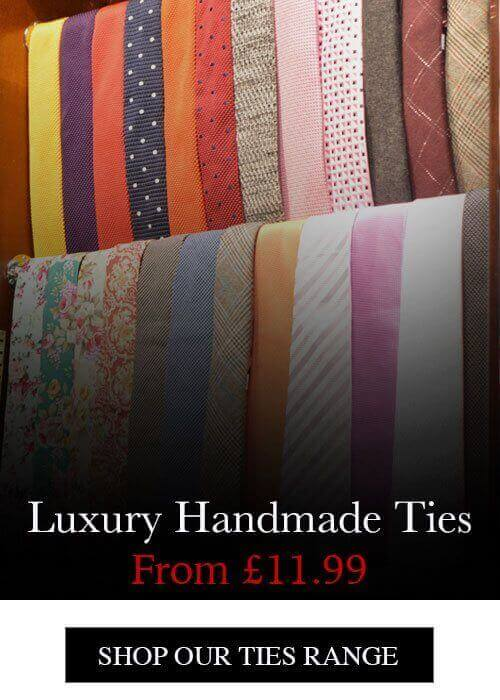 knitted tie sale