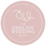 english-weddings
